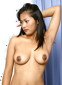 pictures of asian women
