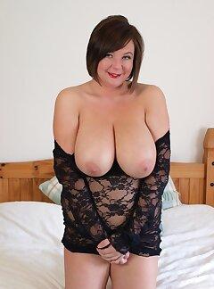 free amateur seduction pictures
