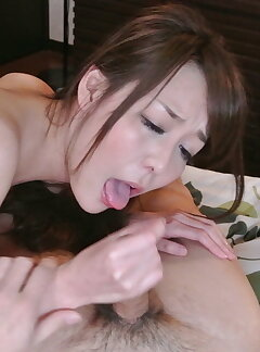 free japanese adult pictures