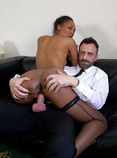 real amateur interracial wife stories