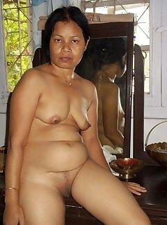 homemade sexy indian girl